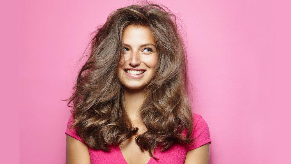 cheveux astuces